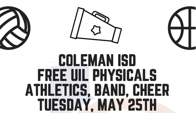 free physicals.png