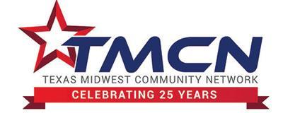 TMCN-25th-logo1.jpg