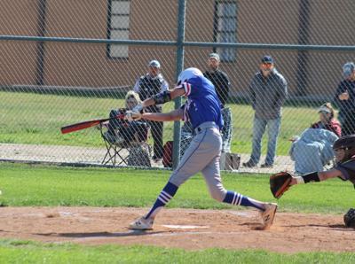 Bluecat baseball