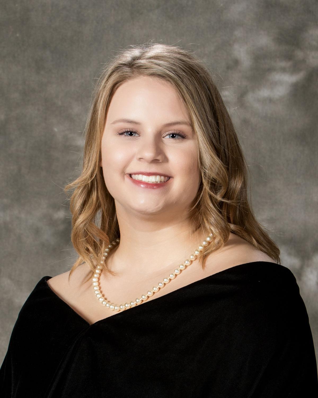 2020 Haley Barnett.jpg