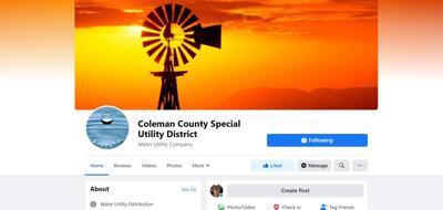 CCSUD Facebook pic