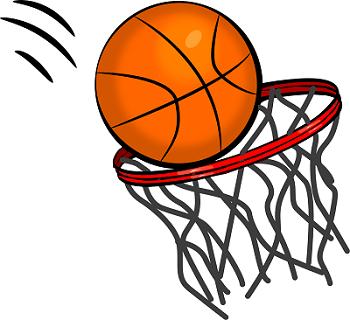 Basketball gif