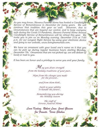 ChristmasService2020.jpg