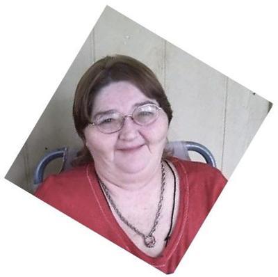 Jeannie Lee Driskill Smith
