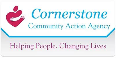 Cornerstone Community Action Agency