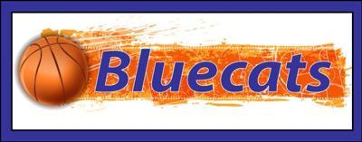 Bluecats Basketball