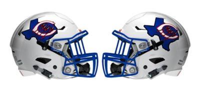 bluecat helmets