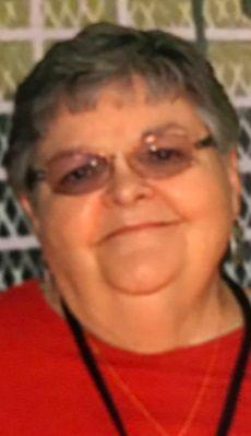 Sue Titsworth