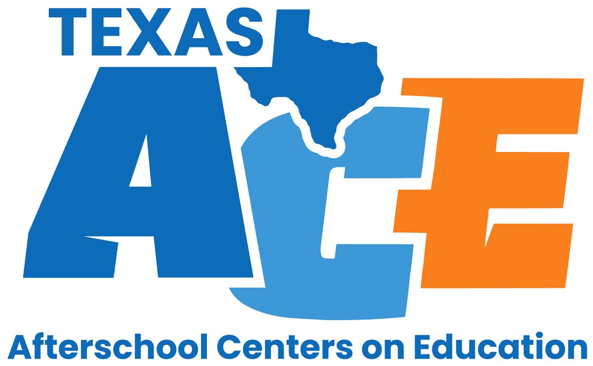 ACE 2020 Logo