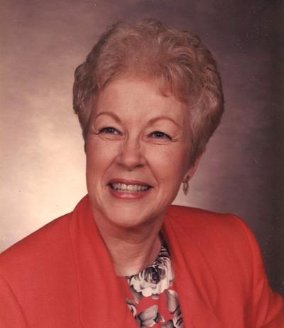 Sandra Lynn McWilliams Stephens