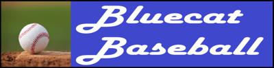 Bluecat Baseball  CHS