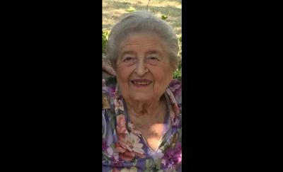 Velma Lee Sisemore