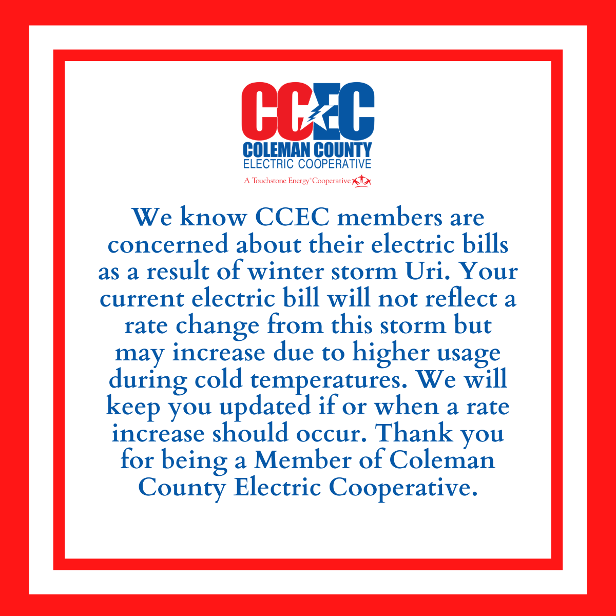 CCEC Attention