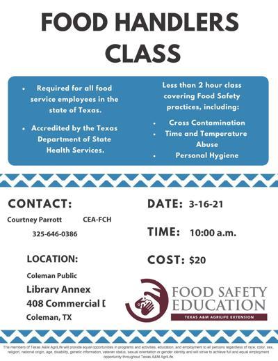 Food Handler Flyer- 3-16-21 Coleman.jpg