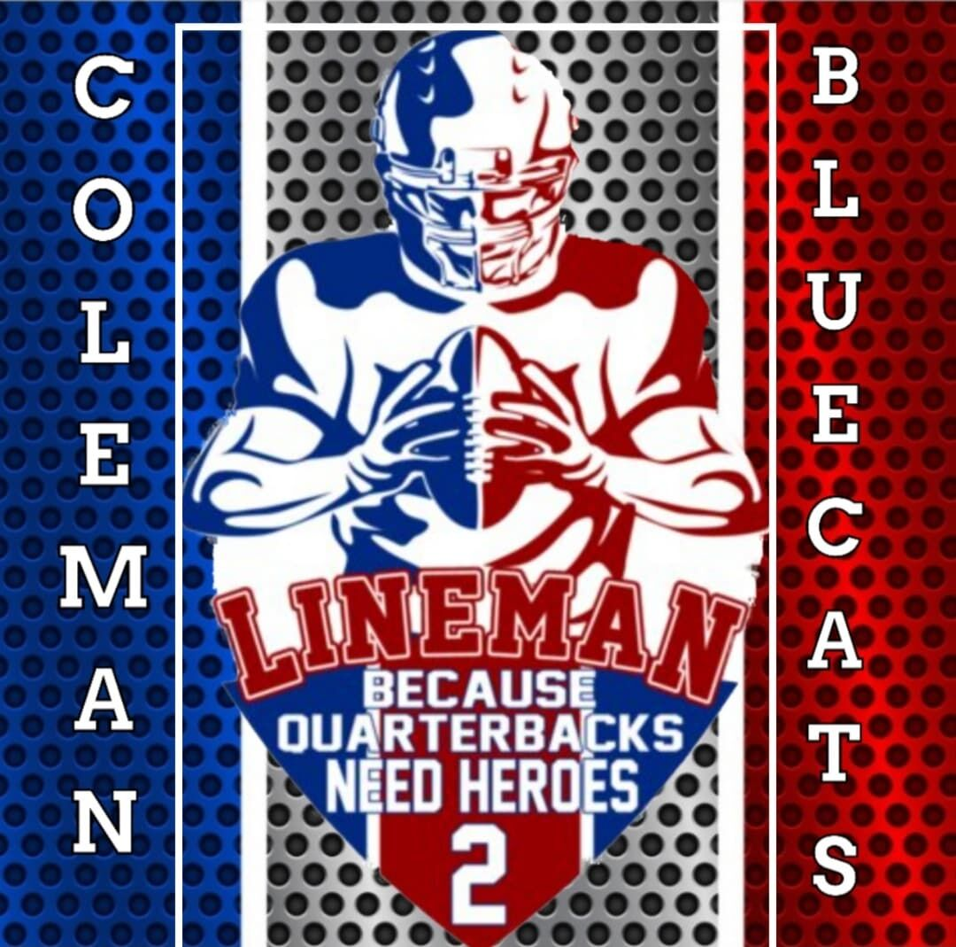 lineman-bluecats.jpg