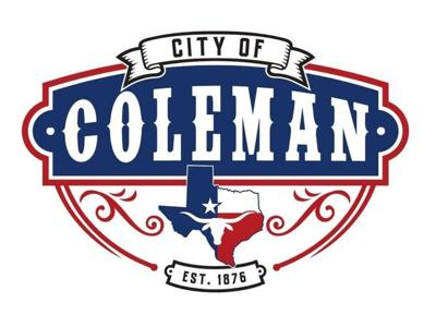city of coleman