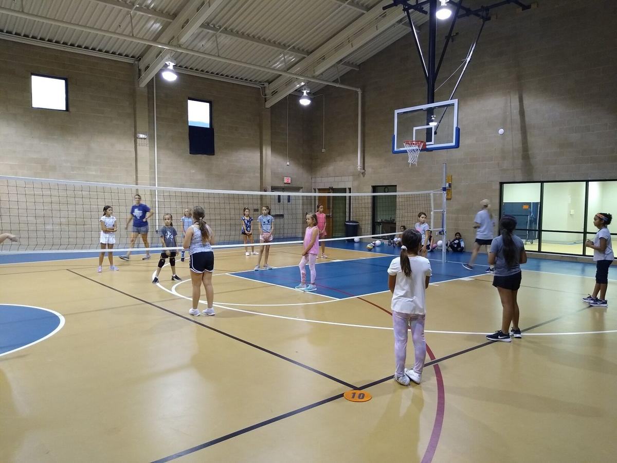 CYA Volleyball (1).jpg
