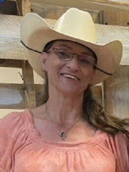 Jennifer Lyn Petross