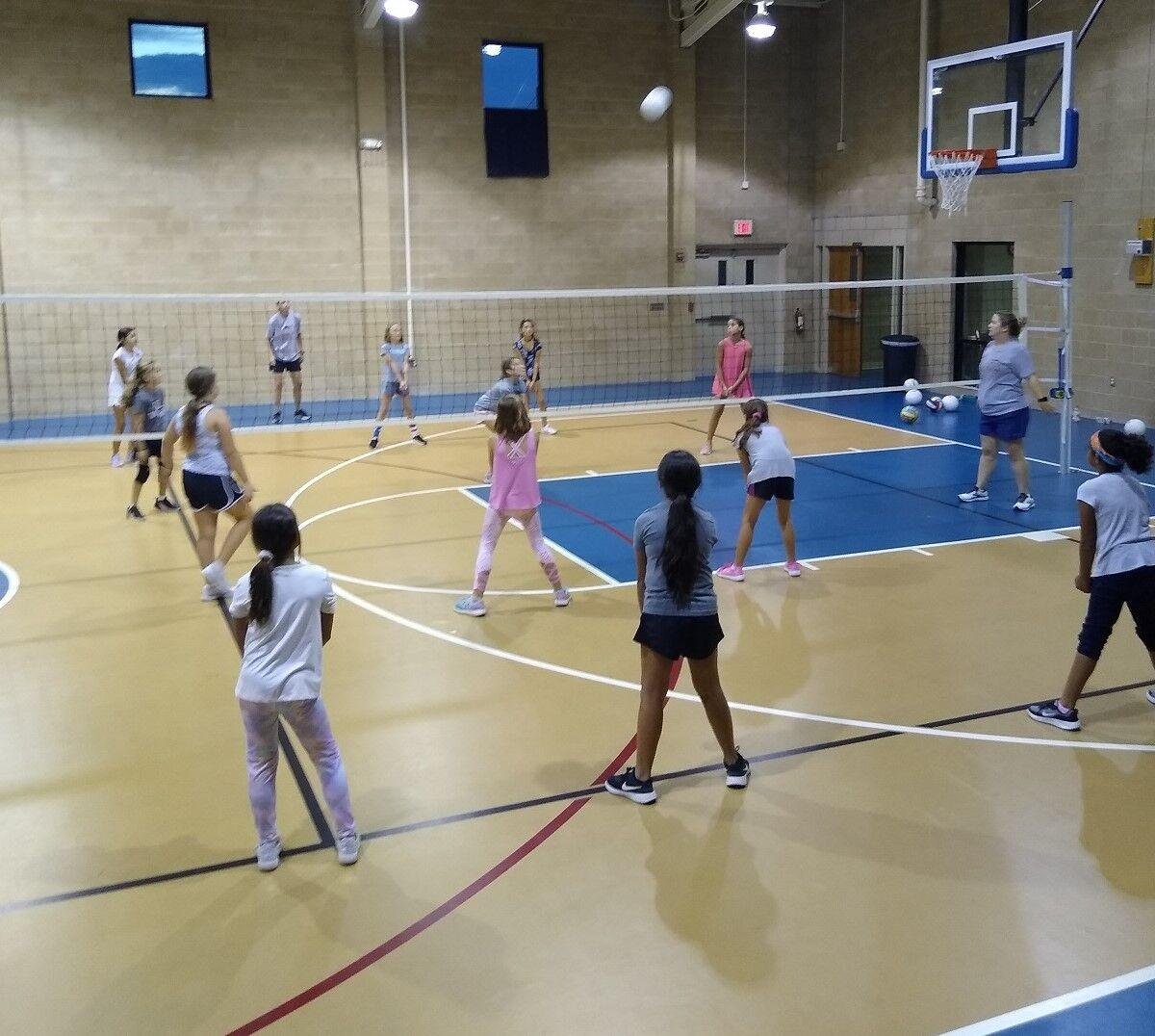 CYA Volleyball (2).jpg