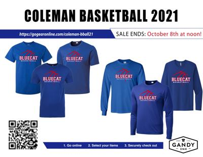 G97827D-COLEMAN-BASKETBALL-2021-02.jpg
