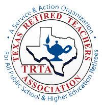 Texas Retired Teachers Association