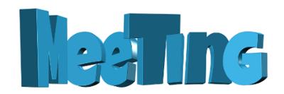Meeting 4-H