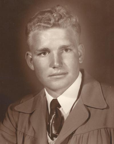 Gene Rice