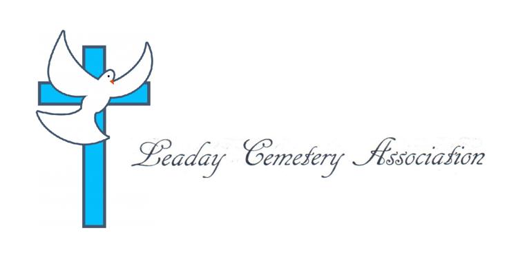 Leaday Cemetery Association