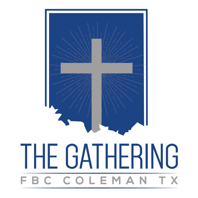 The Gathering at FBC