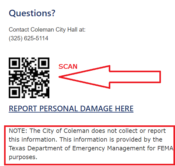 city scan.png