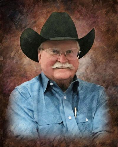 Don L. Wilkinson