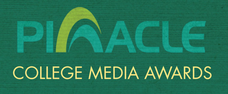 Now Accepting Entries for Pinnacle Awards: Deadline is June 14 at 2 pm ET