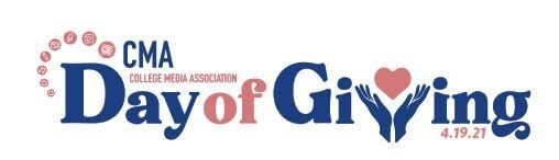 Join CMA's Day of Giving