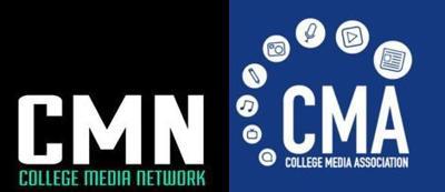 CMN/CMA Logo