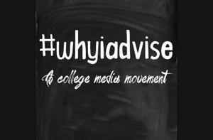 #whyiadvise