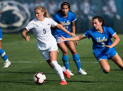 Penn State women s soccer s defense is a major asset going forward ... ccdcf332f