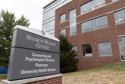 University Health Services, Penn State