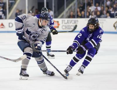 Penn State men s hockey team is on right path to NCAA Tournament ... 039507118