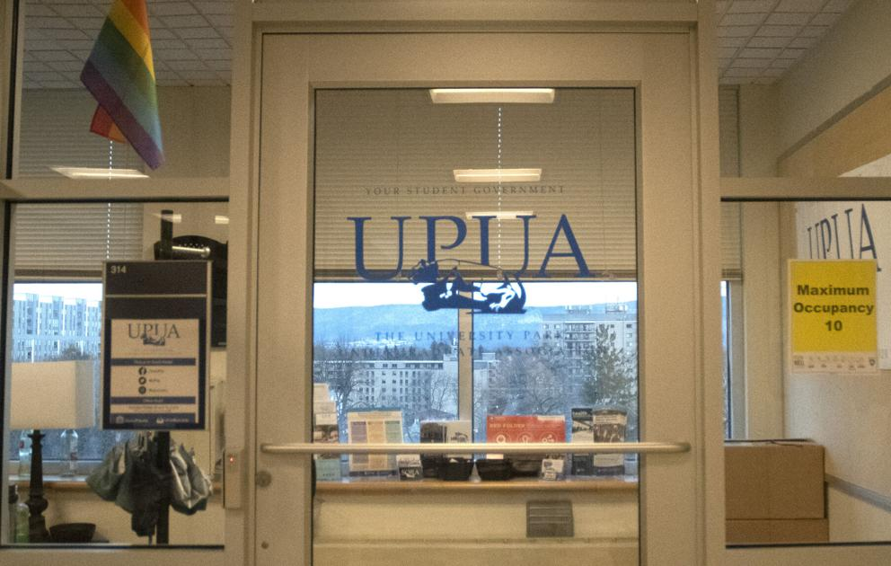 Penn State UPUA passes bills to support discussion, art events on campus
