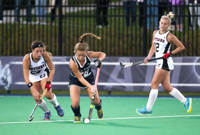 Penn State Field Hockey To Battle Delaware In Opening Round Of Ncaa