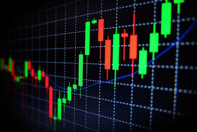 Improving Your Forex Understanding Through Fundamental and Technical Analysis