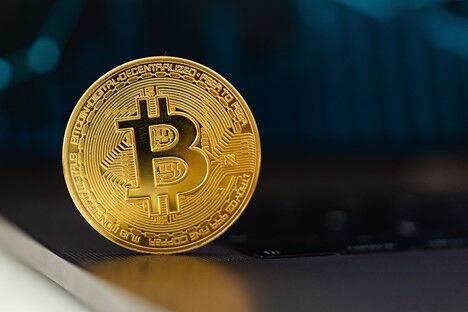 kundelungu mining bitcoins