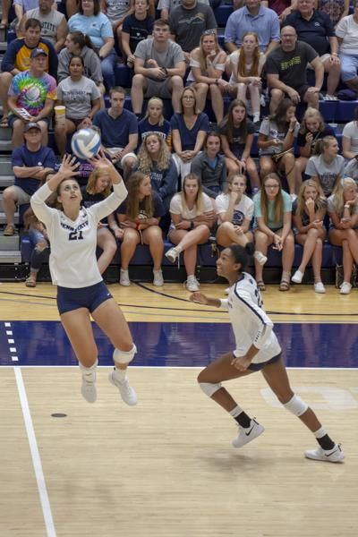 penn state women s volleyball s kaitlyn hord takes home big ten