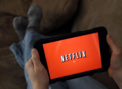 TV-Streaming Ahead