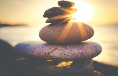 Understanding hormonal imbalance in both men and women