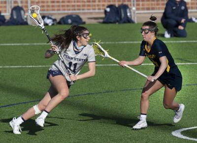Penn State Women's Lacrosse (11)