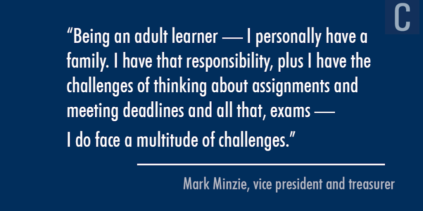 Adult_Learners_quote