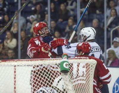 Penn State men s hockey still hasn t learned its lesson  9a6a4dcbe