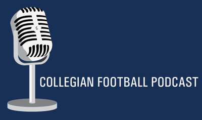 Collegian Football Podcast 1080x1920