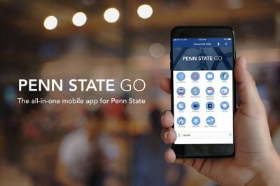 Penn State Go